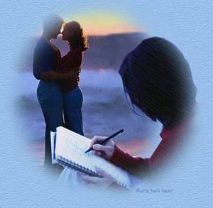 19 años esperándote Cartas_de_amor