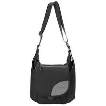 The Hot Bag: Overland Equipment's Donner Bag $59