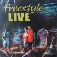 Love Medley Lyrics by Freestyle