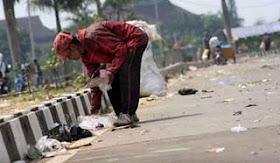 http://www.opoae.com/2013/03/perbedaan-tukang-sampah-indonesia-ama.html