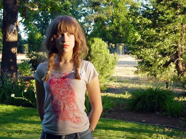 Bridges And Balloons - Joanna Newsom [Download 320,MP3]