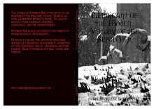 ~ Book Release ~