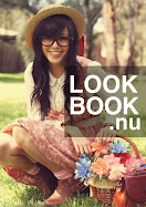 My Lookbook!!!