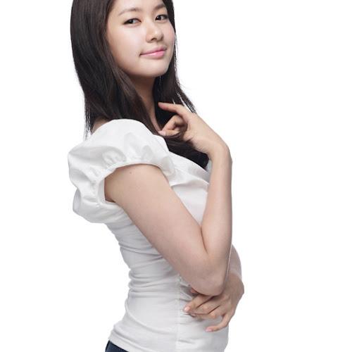 Playful kiss yoon seung ah dating 7