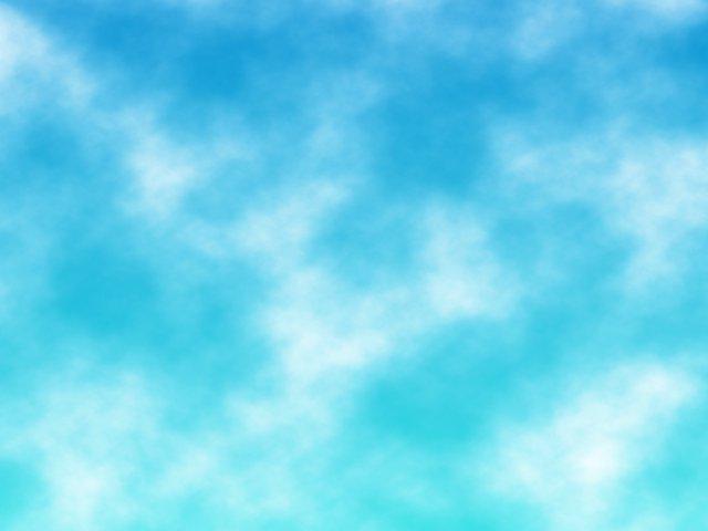 Lapiz y Bits En las nubes