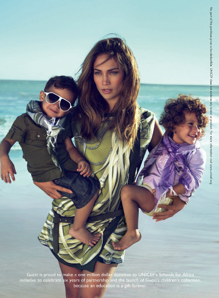 jennifer lopez twins now. Jennifer Lopez#39;s twins, age 2,