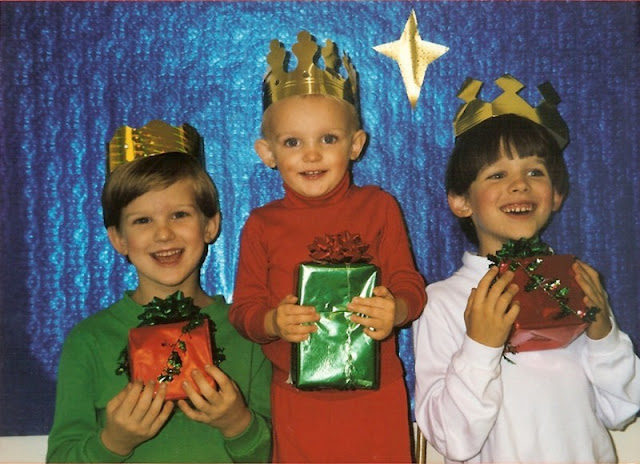 [XMAS3KINGS.jpg]