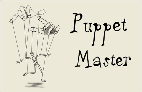 [PuppetMaster.jpg]