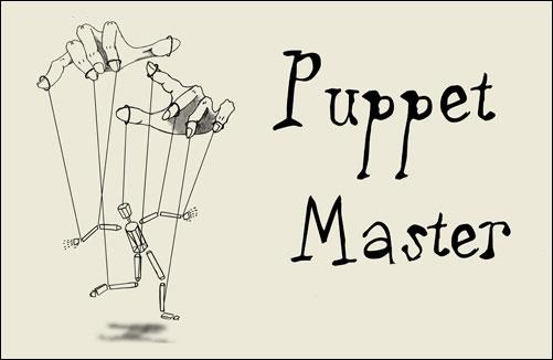 [PuppetMaster.jpg]