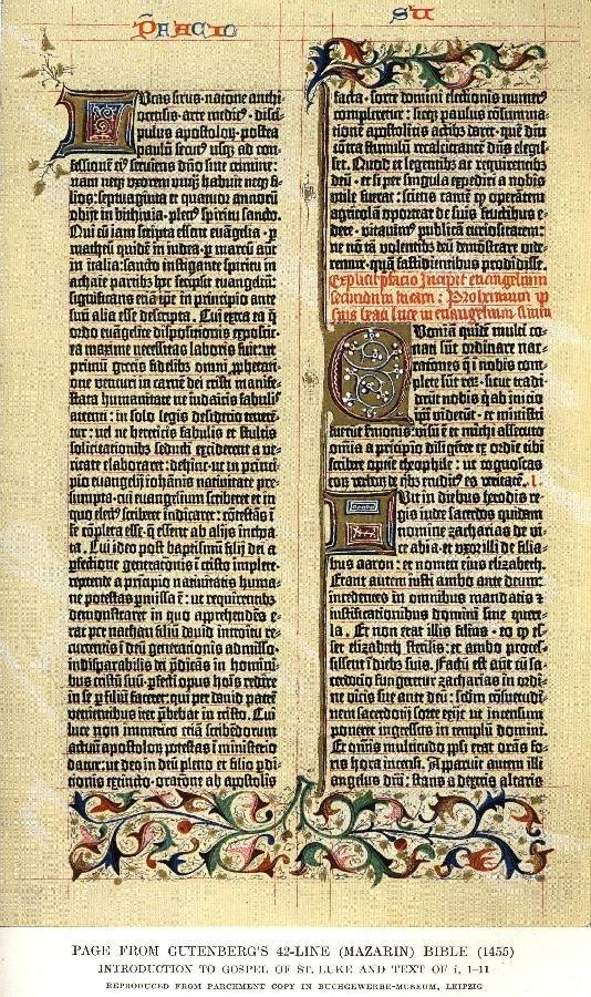 [GutenbergBible.jpg]