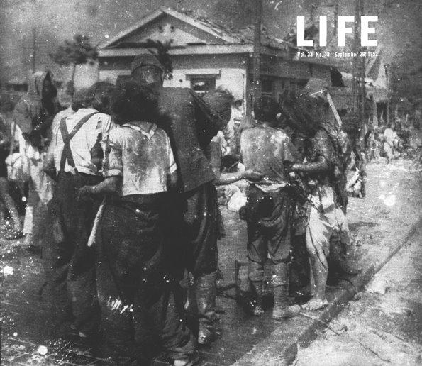 [Hiroshima.jpg]