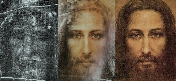 [Jesus-Shroud.jpg]