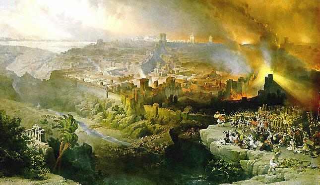 [Jerusalem70AD.jpg]
