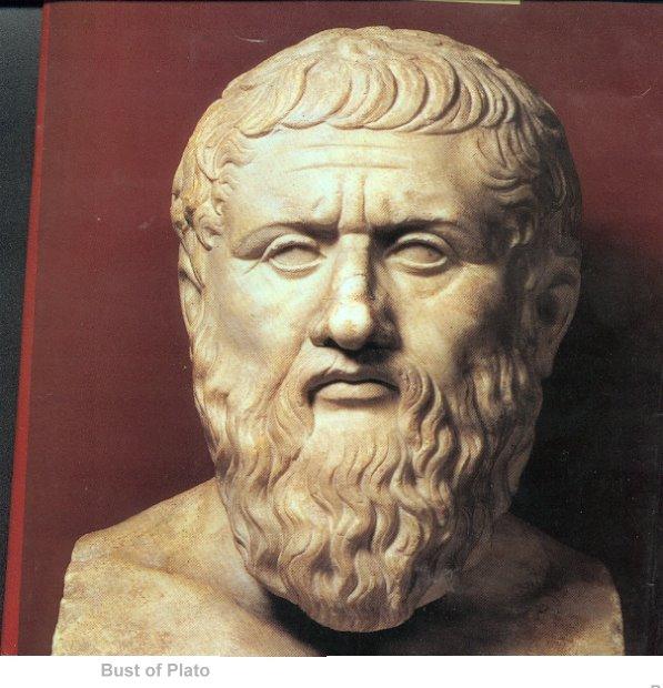[Plato.jpg]