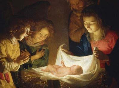 [NativityIncarnation.jpg]