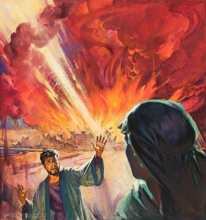 http://3.bp.blogspot.com/_FOIrYyQawGI/TDZeyu4c1-I/AAAAAAAAC4o/5rhu7DYaFlA/s1600/Sodom+and+Gomorrah.jpg