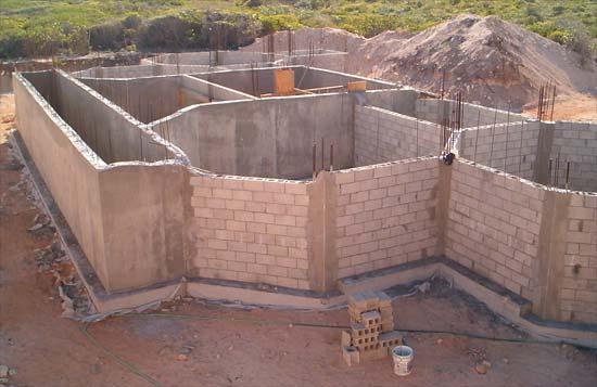 http://3.bp.blogspot.com/_FOIrYyQawGI/TRJ53rGs7-I/AAAAAAAADII/BvMOQSUgnlo/s1600/Foundation.jpg