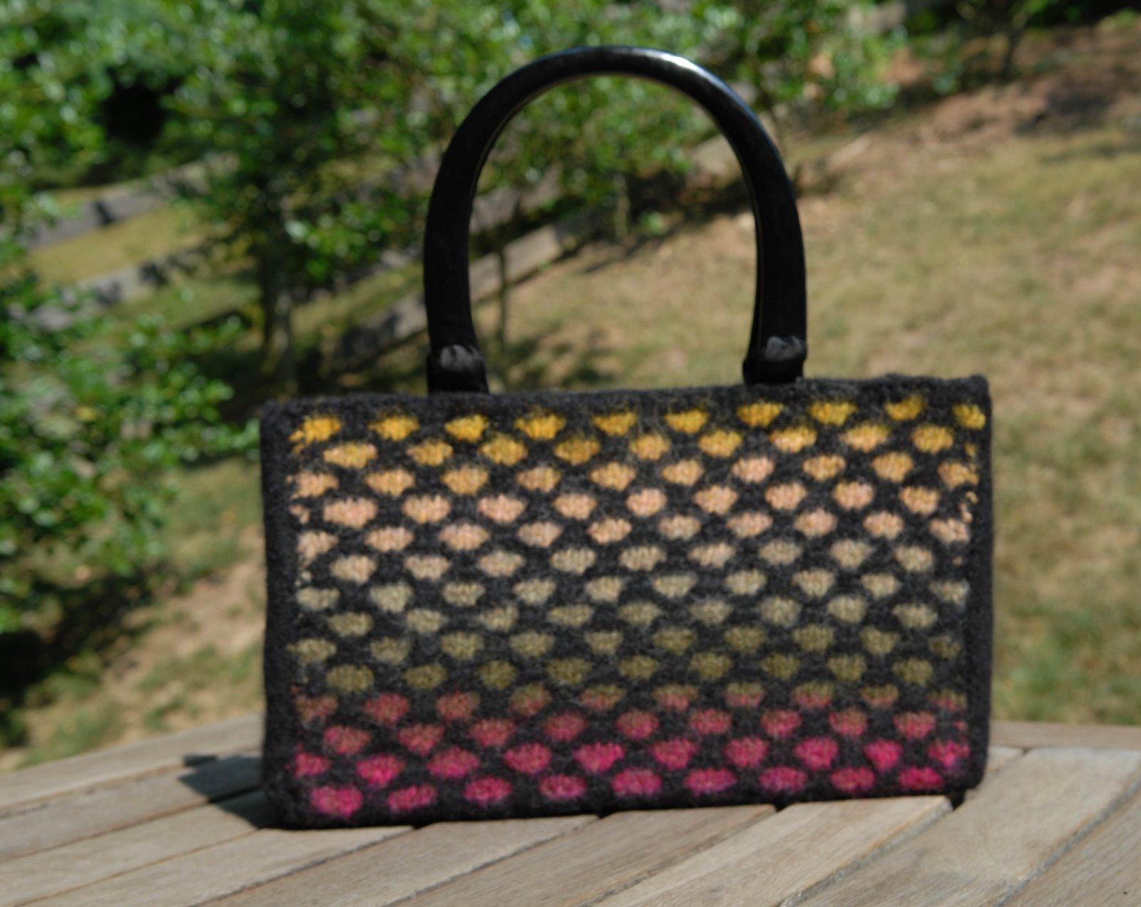 [mosaic+bag+view+2]