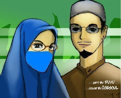 -picture-foto-artis-berjilbab.jpg. Akhwat Genuardis Portal, More