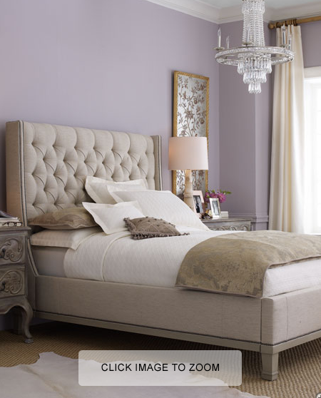 1000 ideas about lilac walls on pinterest sleigh beds