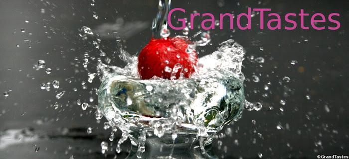 GrandTastes