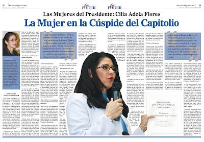 Las fotos que Hugo Chavez no quiere que veas...