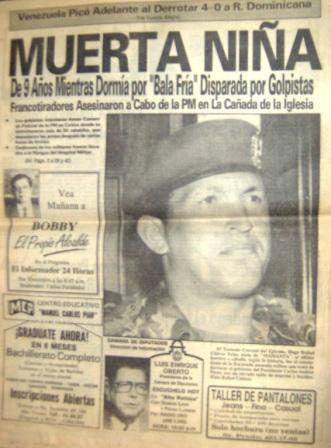 Venezuela antes de Chavez - Página 4 Golpe2