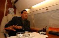 http://venezolanoscapitalistas.blogspot.com/2010/01/2010-devaluacion-al-100-tu-sueldo-vale.html