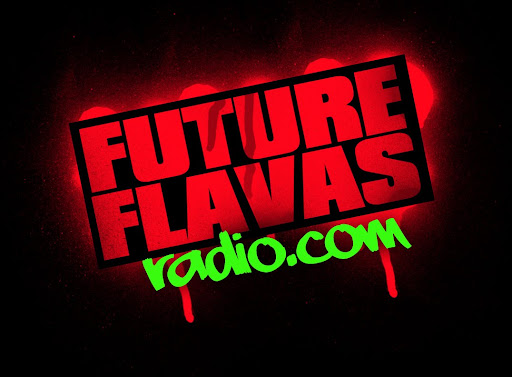 Future Flavas Radio