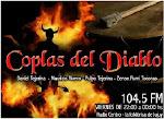 Coplas Del Diablo