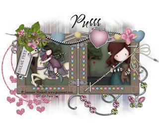 http://purrrfectlygorjusssnags.blogspot.com
