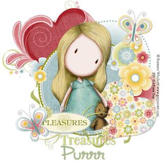 http://purrrfectlygorjusssnags.blogspot.com/2009/08/tutorial-by-pints_02.html