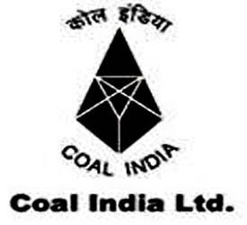 Coal India IPO listing brings cheers to investors with 17% premium