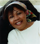 "Jamaica Kincaid ""On Writing"""