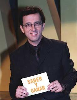 http://3.bp.blogspot.com/_FP0Soo0JT2w/SNfaLNLh7BI/AAAAAAAAAww/haBMCQJvb_o/s320/Jordi+Hurtado.jpg