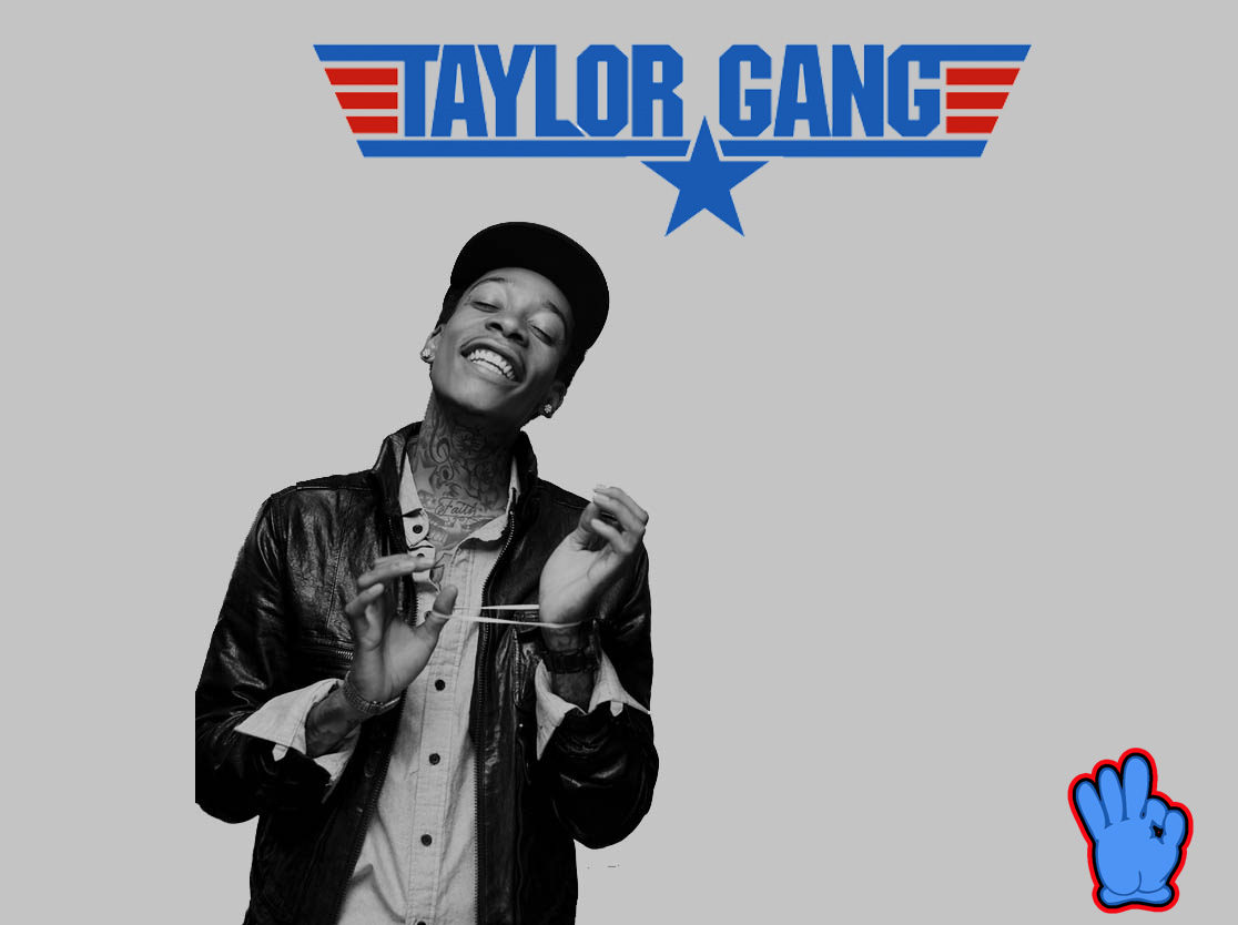 Taylor Gang Logo Wallpaper hd Wallpapers Taylor Gang