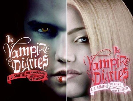 male vampire art