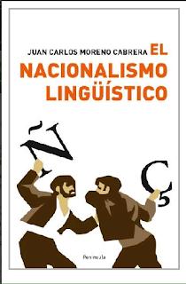 Nacionalismes francés i espanyol, ¿no?