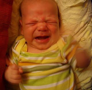 La crisi segons el meu nebot Carles