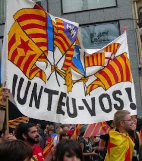 Humor valencià