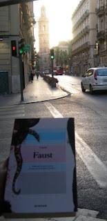 Faust valencià