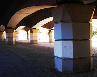 Llenguatge subterrani