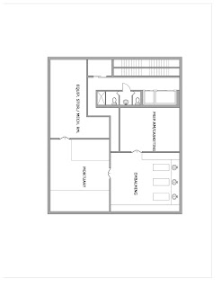 House plans and home designs free blog archive funeral for Funeral home blueprints