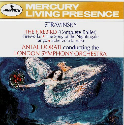 [Image: StravinskyDorati1.jpg]