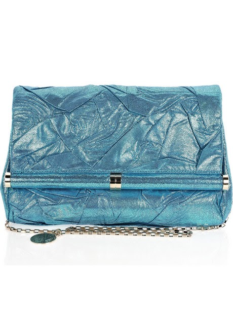 Image Result For Dkny Purse