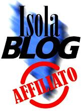 Questo blog è un affiliato di IsolaBlog