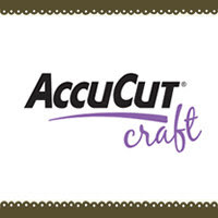 Accucut Craft Coupon