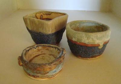 Daniela conferencia cer mica y dise o for Decoracion en ceramica artesanal