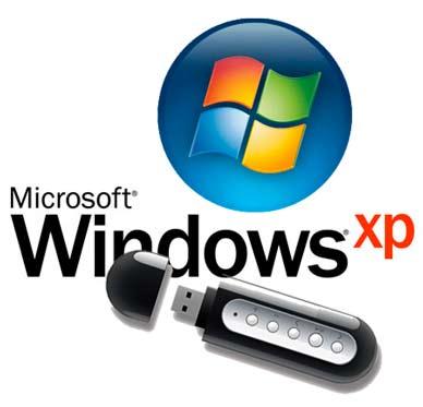 Tuto: Instalar WINDOWS XP desatendido por usb Windows-xp-usb