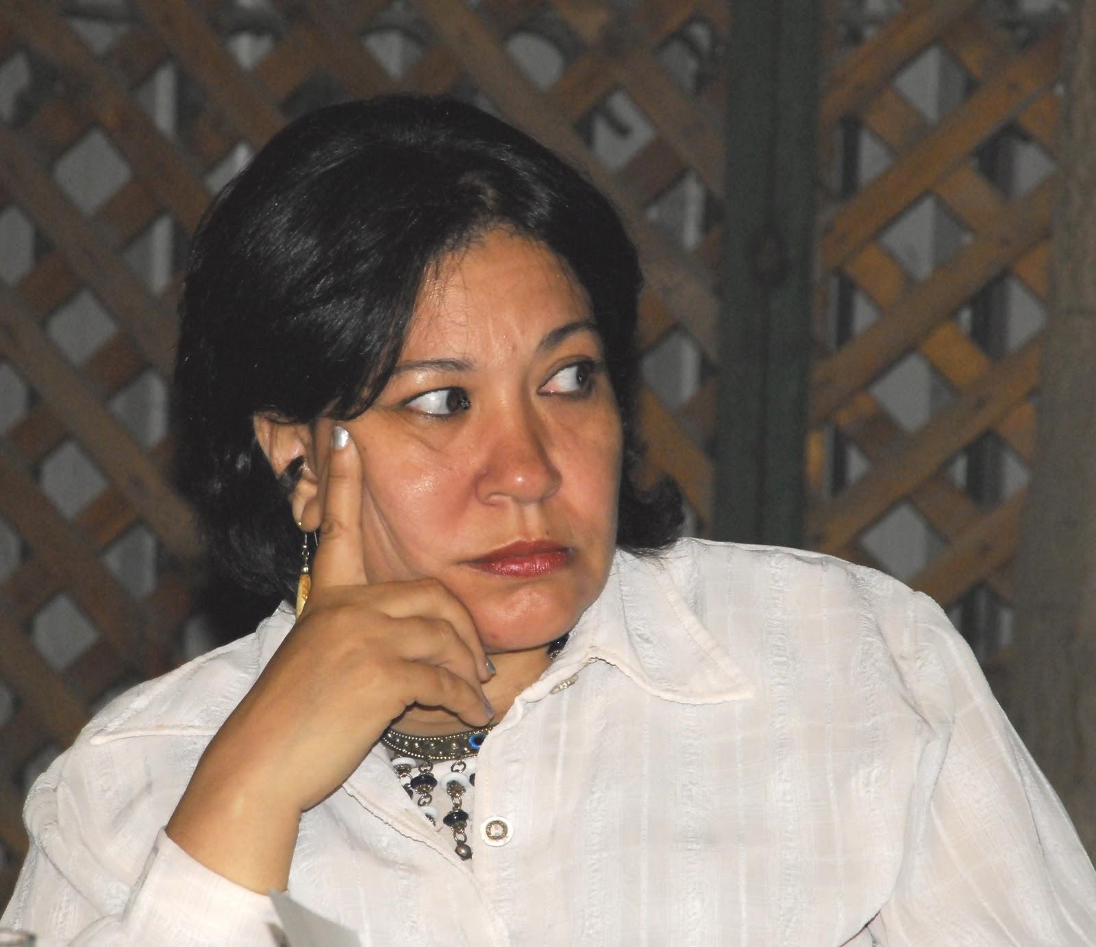 نتيجة بحث الصور عن صفاء عبد المنعم